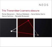 NEOS_11617_Trio_Transmitter
