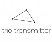 TrioTransmitter_Logo_LogoFull